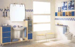 lackspann decken startseite. Black Bedroom Furniture Sets. Home Design Ideas